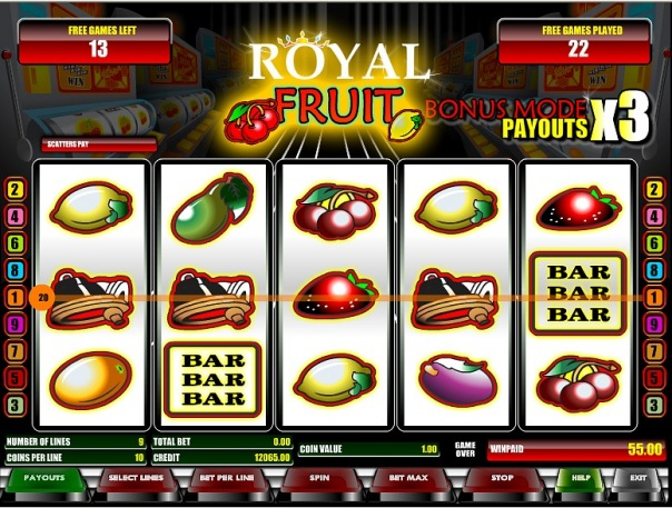 игры онлайн бесплатно рулетка автоматы