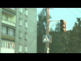 KAP1 double b Русский Каделак