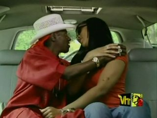 Flavor of love 2 - episode 4 (english) /club17169566