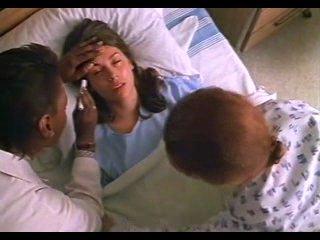 Суррогатная мать / The Surrogate (1995)