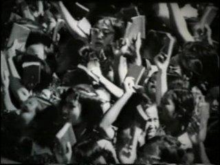 Я - буддийский монах (1994) фильм о  далай-ламе xiv