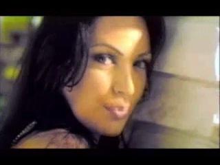 Bleona Qereti- Bom Bom