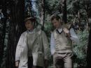 Фронт без пощады / Front ohne Gnade (1984) 1 серия