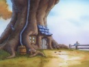 Винни Пух: Время делать подарки / Winnie The Pooh una Navidad para dar (1999)