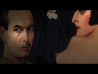 Семь смертных грехов Фильм 2 2010