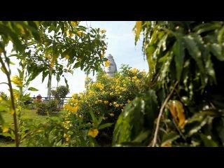Индия (ГОА) несвадебное видео