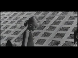 """Grauol"" - ""Красавица"" (1969). Режиссёр Арунас Жебрюнас. В гл. роли Инга Мицките - ""младшая сестра"" Лины Бракните по кино :)."
