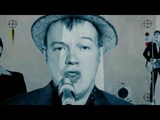 Edwyn collins - do it again (feat. alex kapranos & nick mccarthy) (2010)