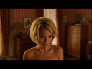 Kristin chenoweth anal sex