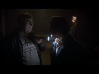 Psychoville \ Психовилль 5 серия 1 сезон перевод 2х2