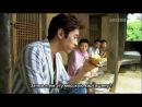 Шпионка Мён Воль Seupayi Myeong Wol Spy MyeongWol 3 16