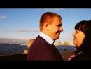 ВИДЕОПРИГЛАШЕНИЕ на НАШУ СВАДЬБУ ( Сергей и Елена) 15.08.2011