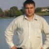 Николай Мальчук