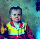 Лилия Конохова. Фото №6
