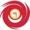 Буддизм традиции Карма Кагью в Элисте