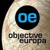 OE | Objective Europa