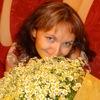 Alyona Almekaeva