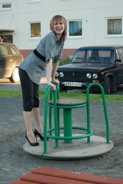 Юльча Королева, 31 год, Кондопога, Россия