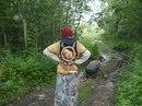 Личный фотоальбом Константина Батьковича