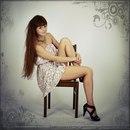 Фотоальбом человека Екатерины Ефимовой