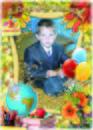 Персональный фотоальбом Вильдана Губайдуллина