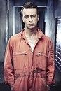 Личный фотоальбом Ivan Ososkov