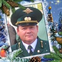 Варламов Валера