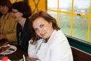 Фотоальбом Елены Комаровской