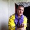 ДмитрийИващенко