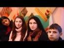 Команда 2013 Муз-ТВ выпуск 2