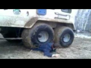 Fail Compilation    compilatie   May/Mei 2011