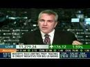 Todd Horwitz прогнозирует рост