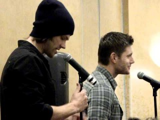 J2 breakfast at Toronto con