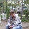 ЛёхаГришин