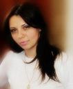 Фотоальбом человека Инны Зинчук