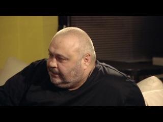 Сергей Маховиков Экстренный вызов 2007 г Пропавший пациент фильм 3
