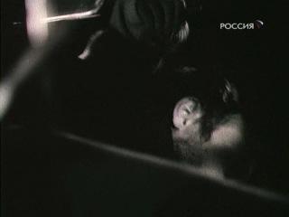 """Нелюбовь""  CCCР, 1991  (драма)"