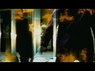 Ice Cube - Fuck Dying (feat. KoЯn) (1998 - War Peace Vol. 1 (The War Disc))