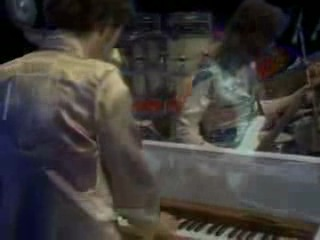 King Crimson - Starless (Live - Melody French TV 1974)