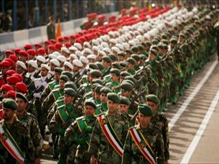 TOP 5 MUSLIM POWER(INDENOSIA_AZERBAIJAN_iran_PAKISTAN_TURKEY)