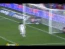 Barsa vs Real 2:2 Голы Реала