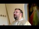 Рiчниця Хрещення Русi