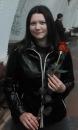 Фотоальбом Марии Полетаевой