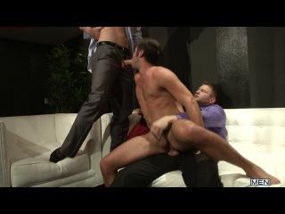 strip club - colby jansen, connor maguire & mike de marko