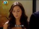 Моё сердце настаивает Mi Corazón Insiste… en Lola Volcán 89 серия