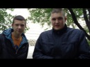 Оккупай - Педофиляй Новокузнецк превью Горец