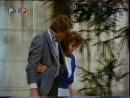 Династия 2: Семья Колби - 18 серия