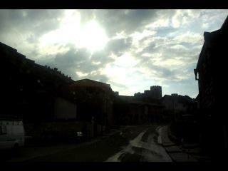 Video-2013-08-12-17-55-05 RABATI