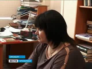 Российское ТВ сравнило Шевченко с Гитлером и призвало не праздновать его 200 летие