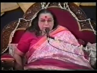 Пуджа Шри Раджа Лакшми, 1994